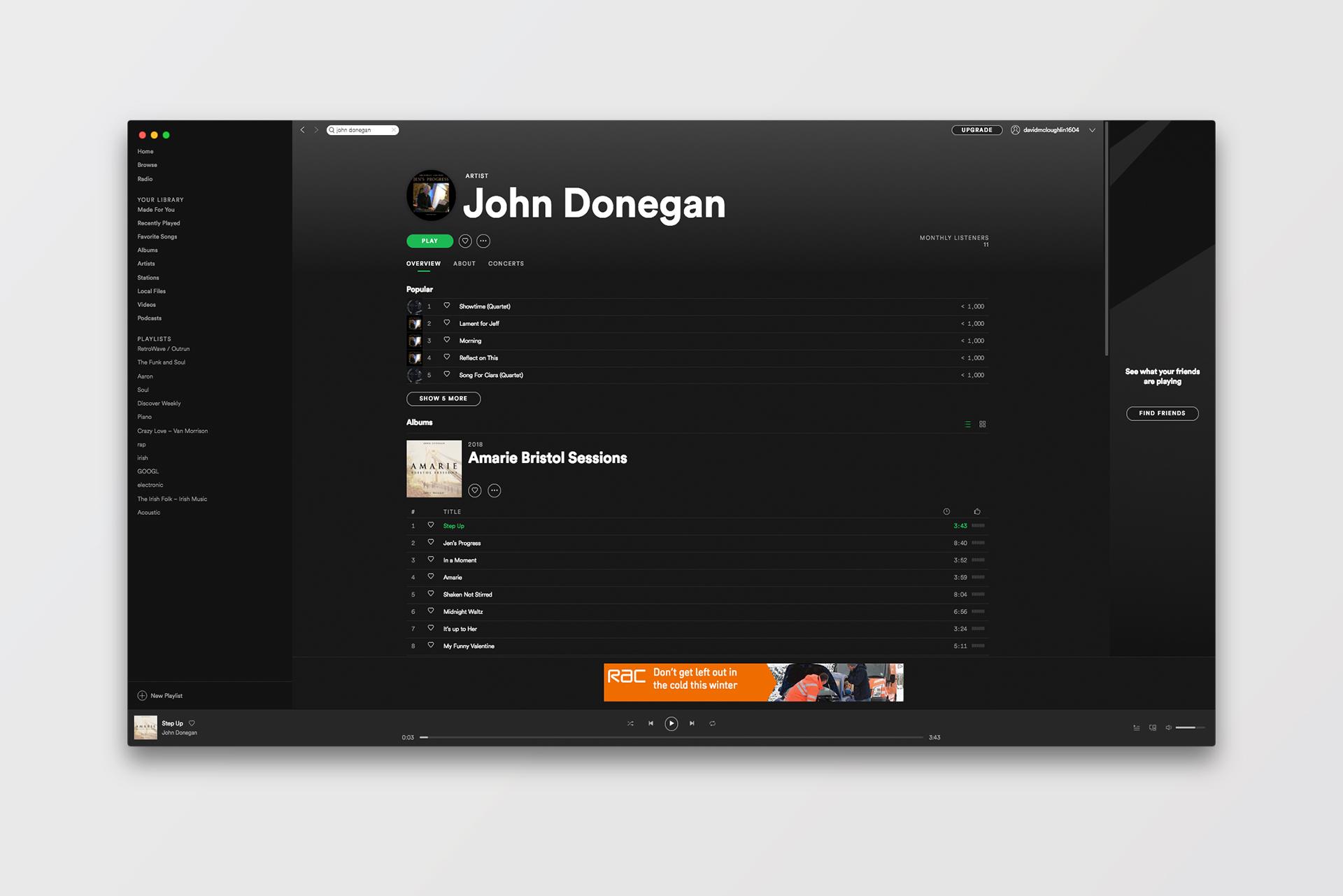 John-Donegan