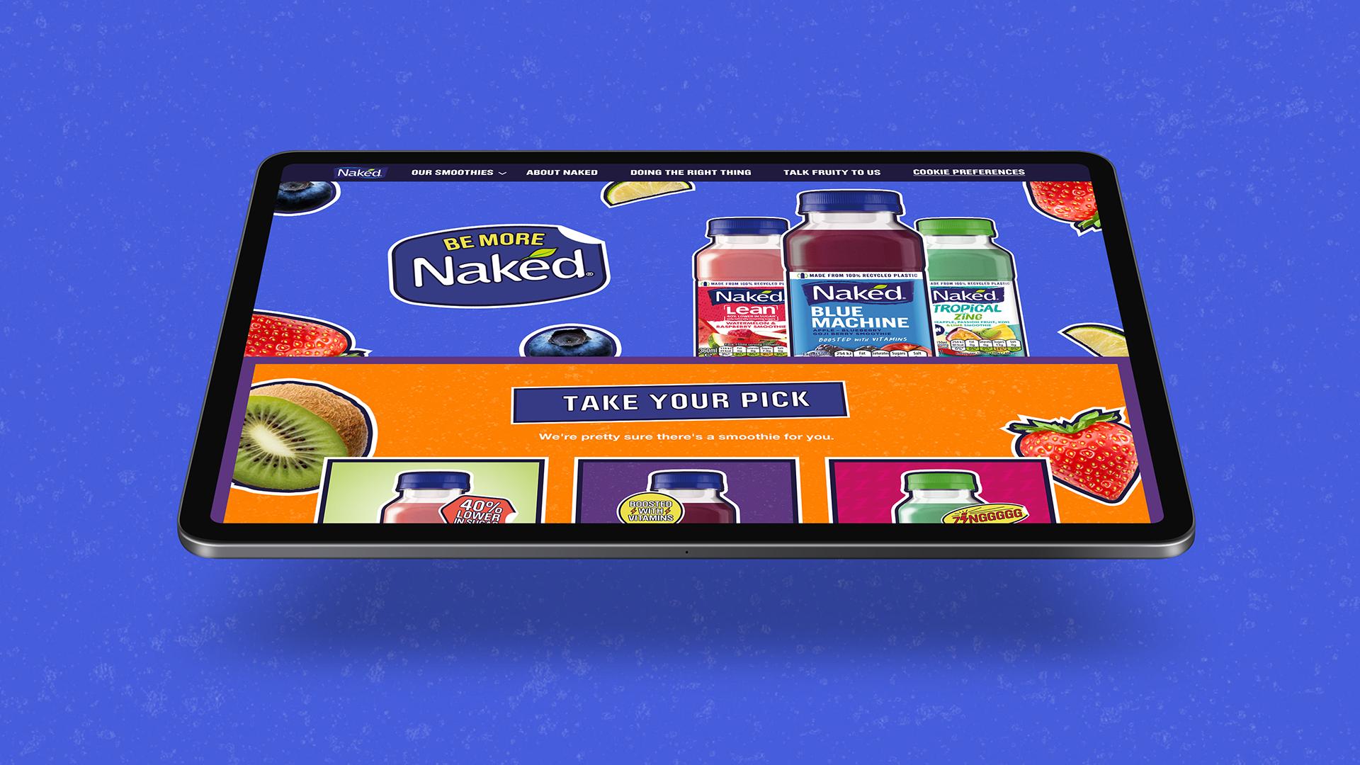Naked_Ipad